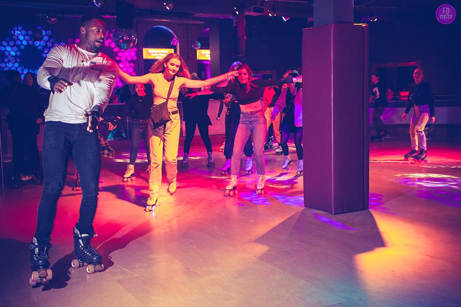 roller disco 17th-119.jpg