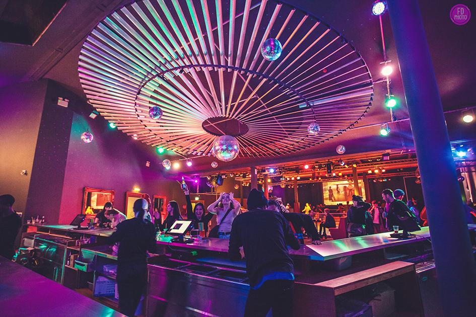roller disco 17th-132.jpg