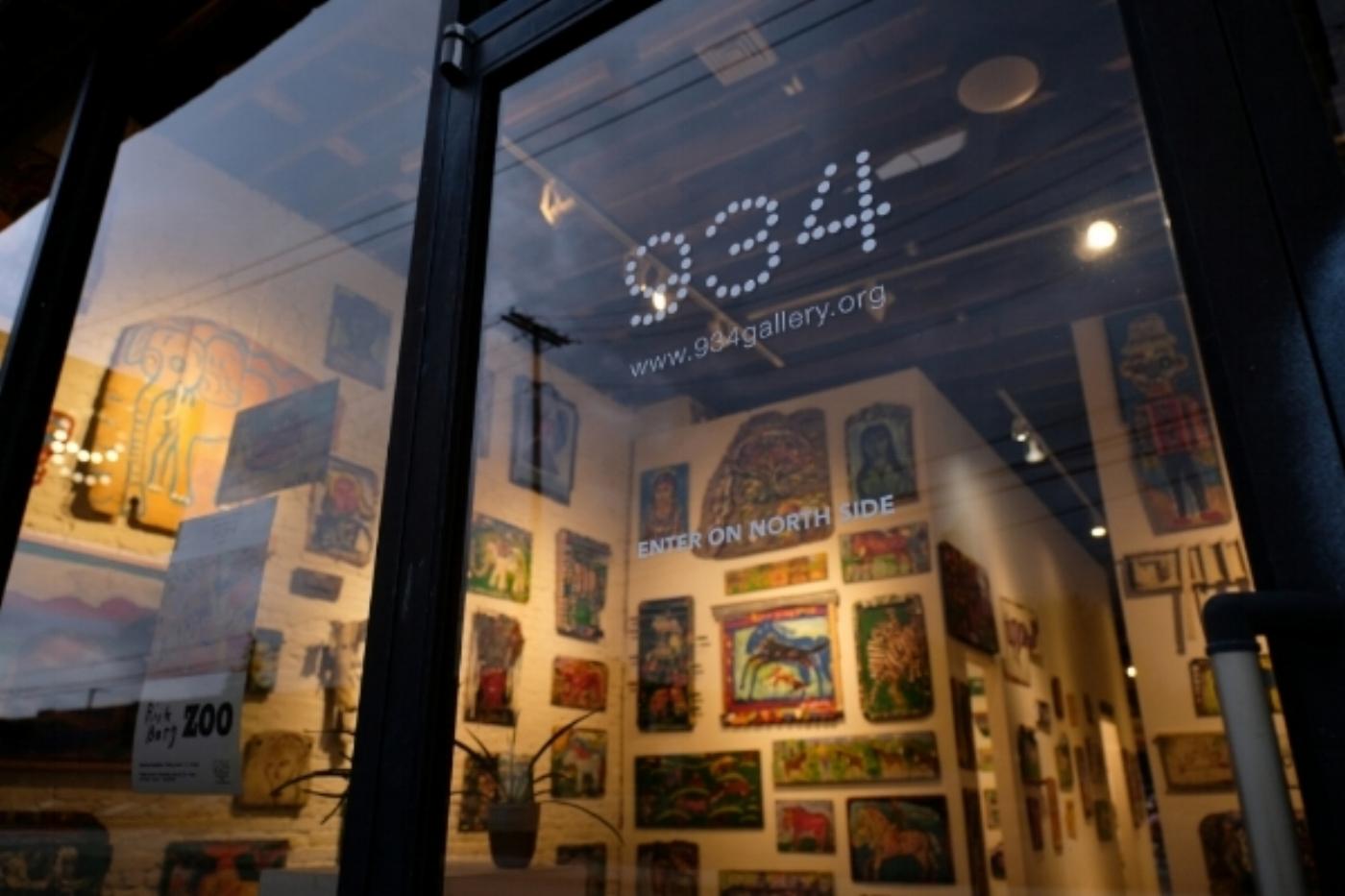 934+storefront.jpg