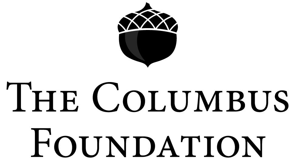TCF_logo_black-white.jpg