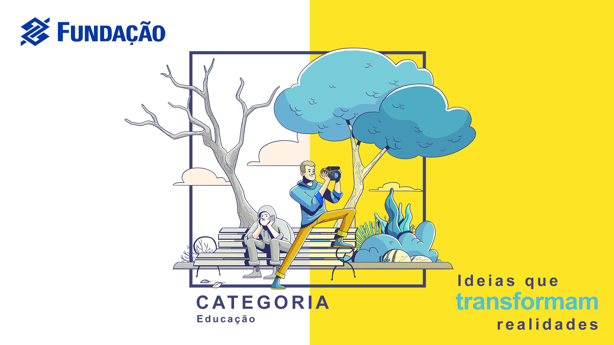 EDUCACAO ARTE COMPLETA.jpg