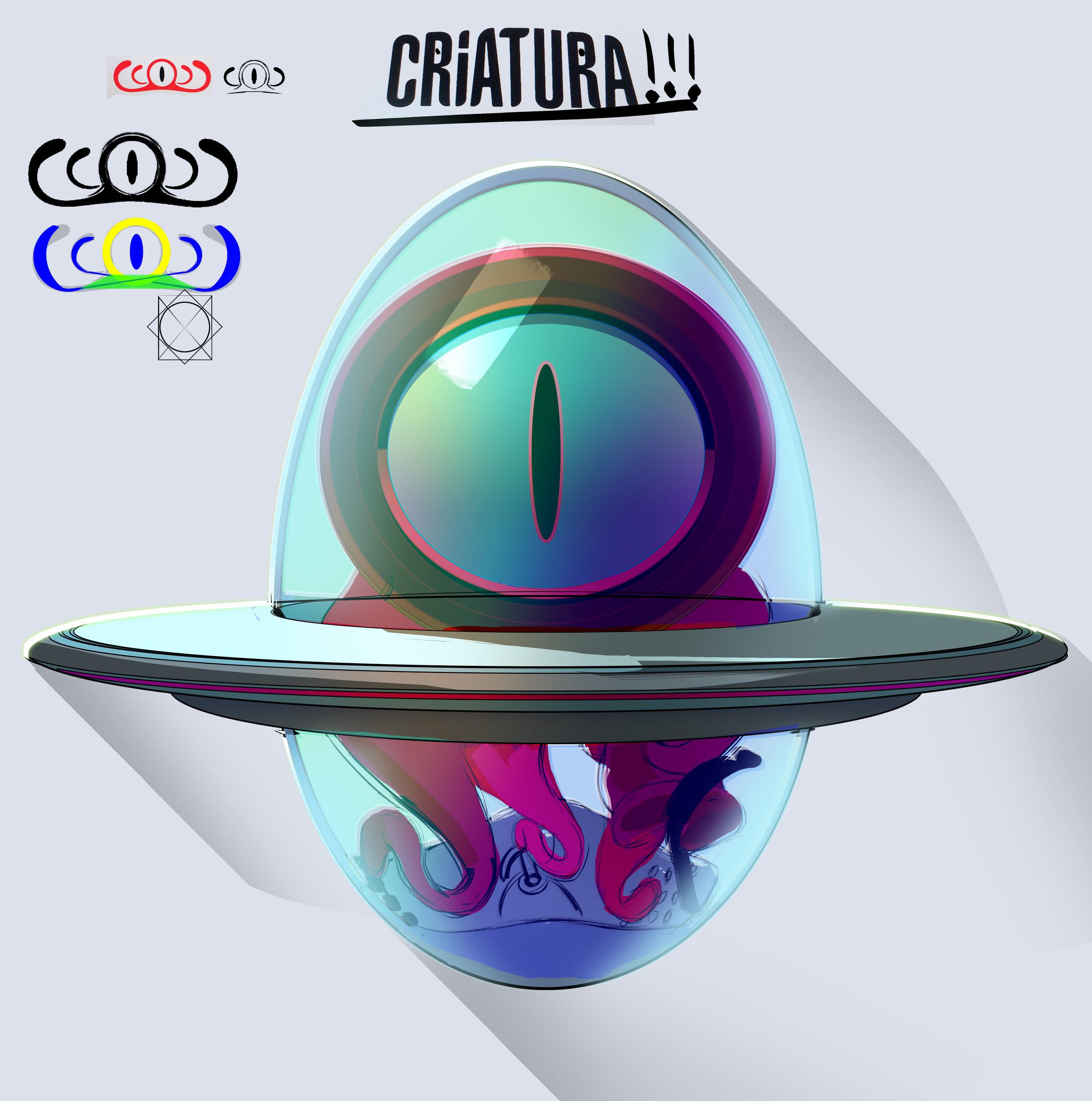 criatura 2.jpg