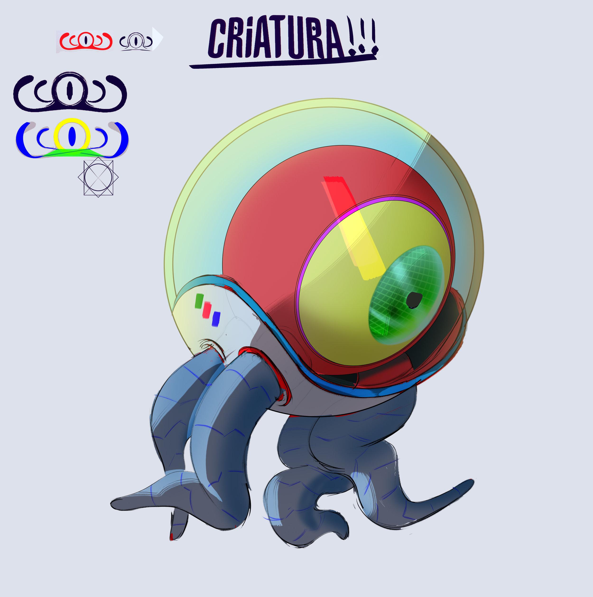 criatura 3.jpg