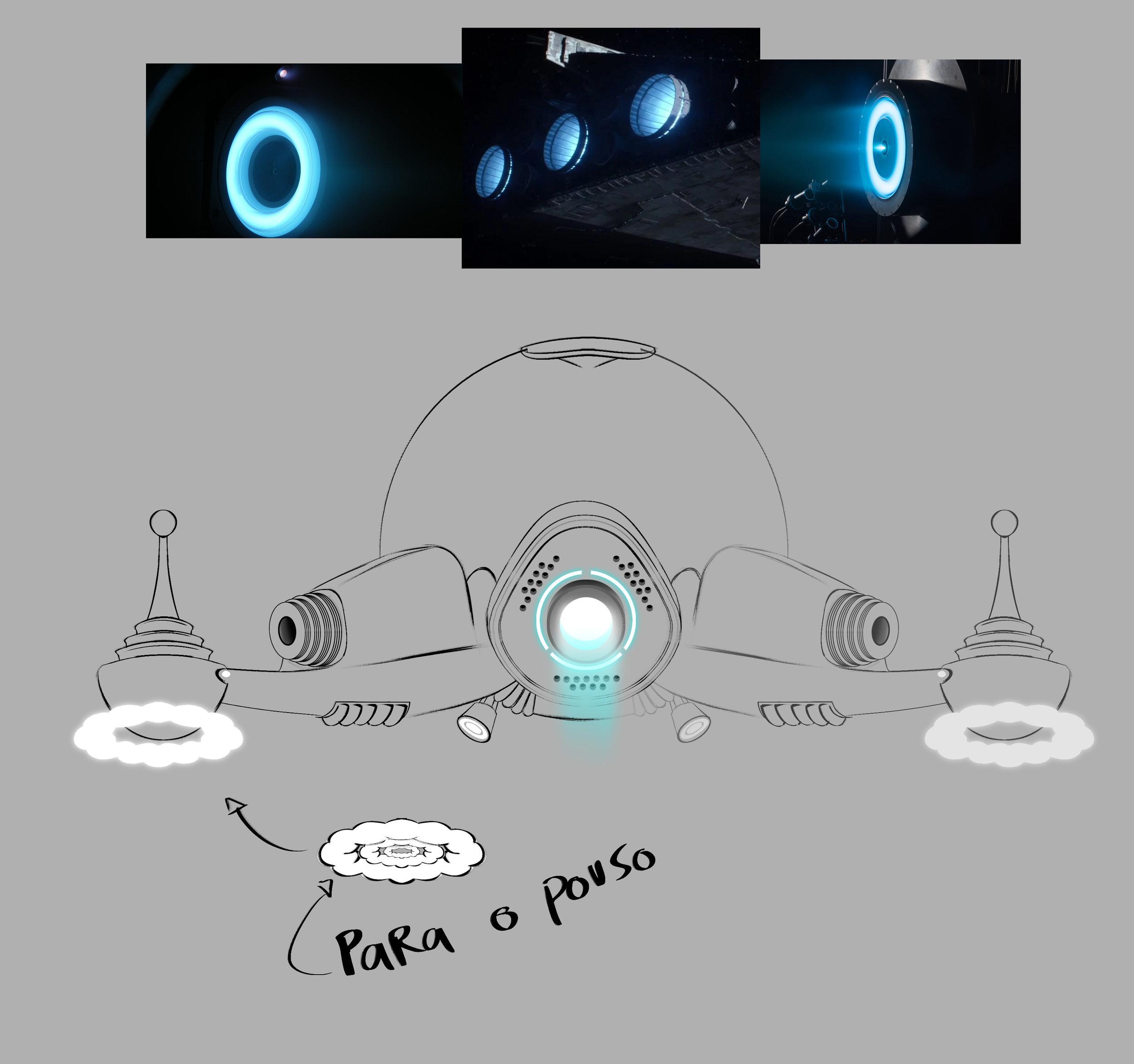 space ship details.jpg