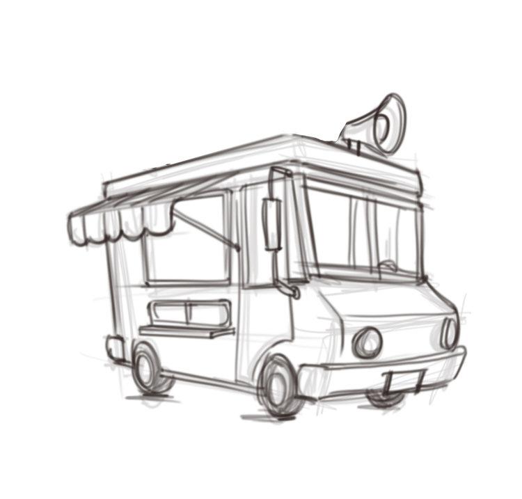 foodtruck+copy.jpg