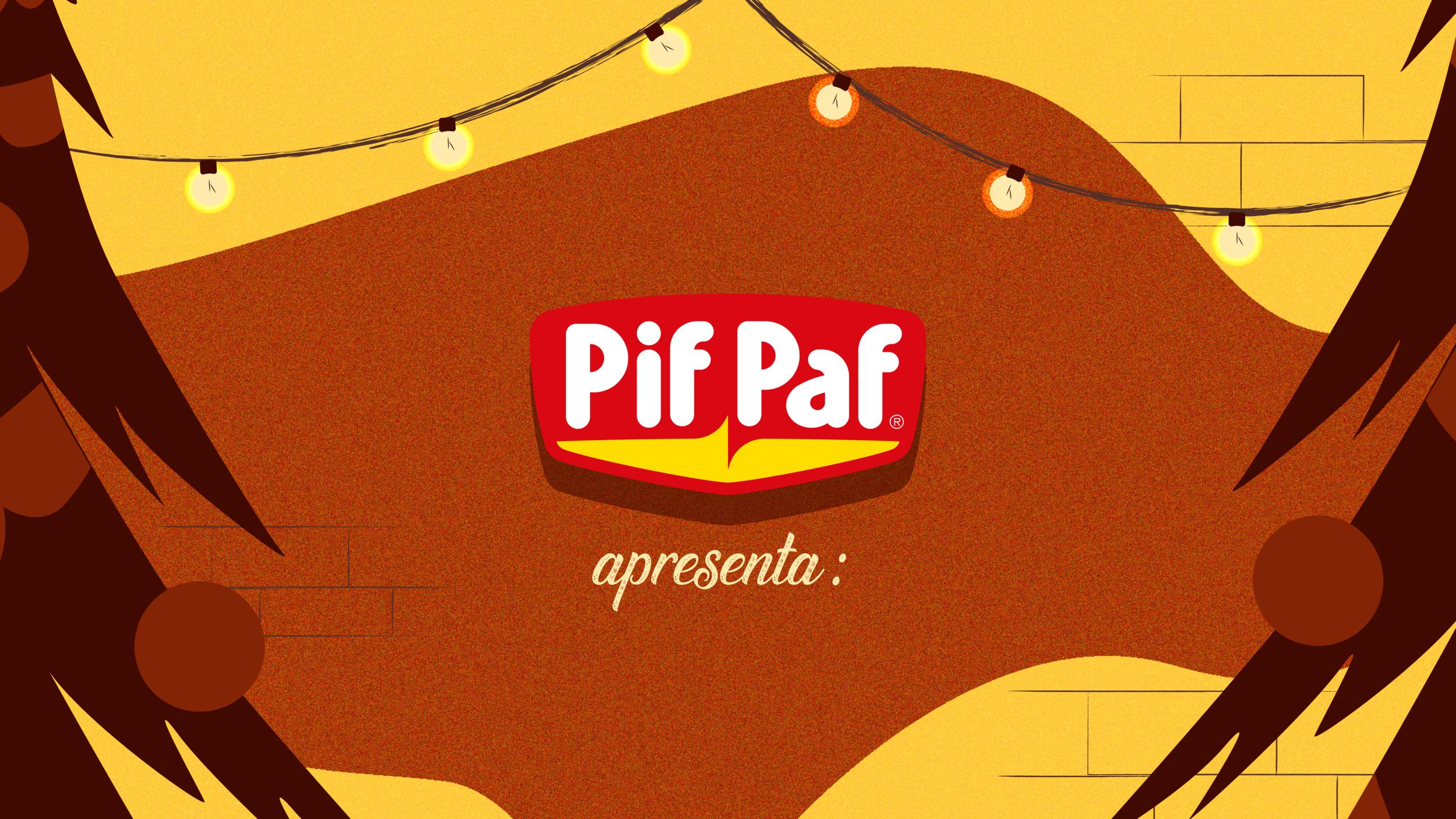 PifPaf-01.png