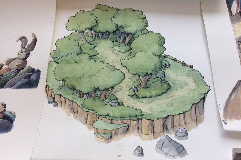 cuphead-art-forest-1500x1000.jpg