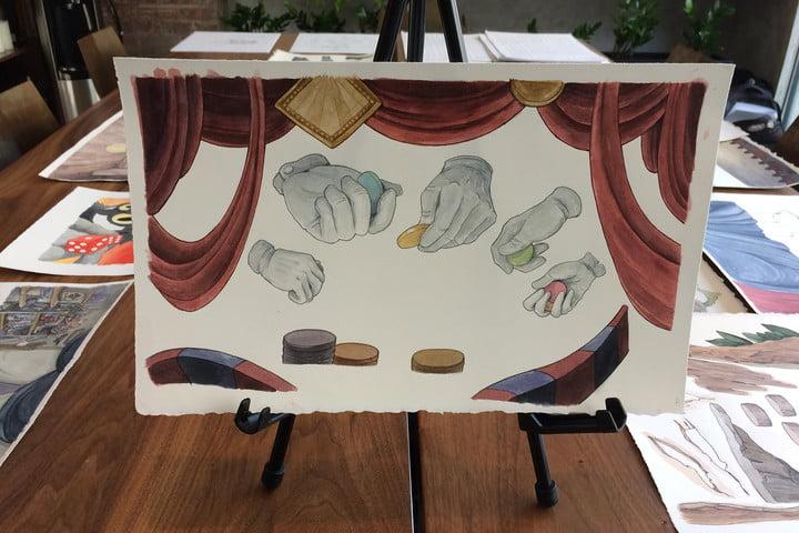 cuphead-art-gloves-720x720.jpg