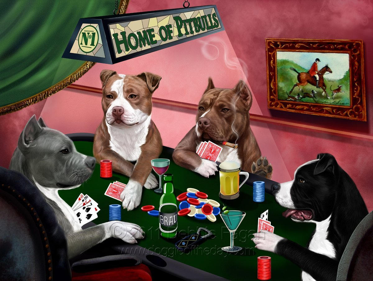 Dogs Playing Poker 06.jpg