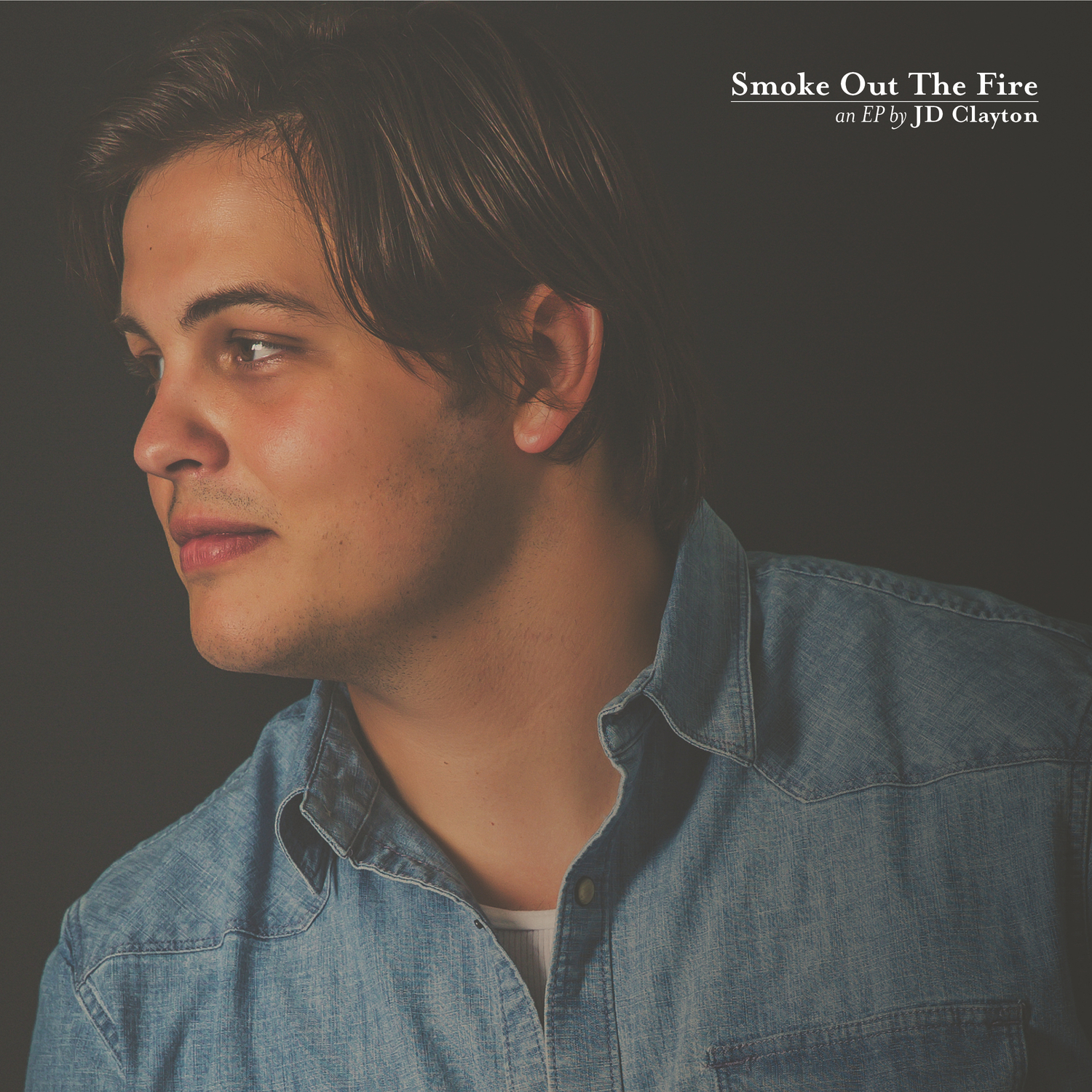 Smoke Out The Fire -