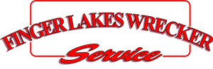 Finger-Lakes-Wrecker-logo-Ashley_ClearBackground (1).png