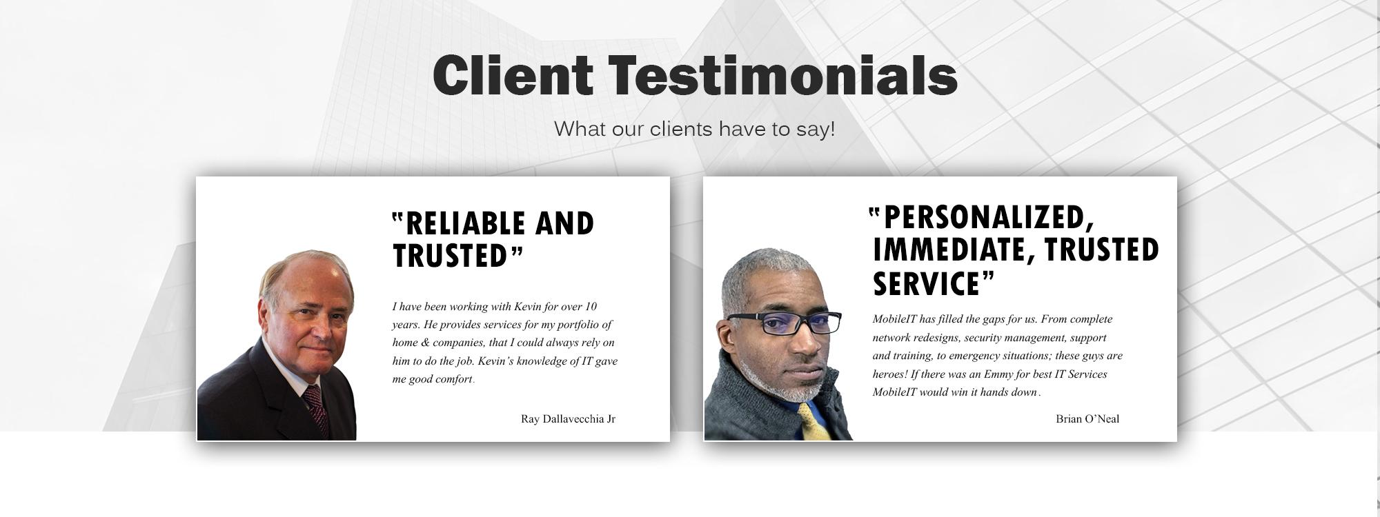 clienttestimonials.jpg