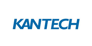 Kantech  , part of Tyco Security Products, offers a full suite of feature rich and cost effective access control products that are reliable, easy to install and fully versatile.