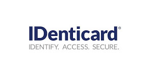 IDenticard   is a US-based manufacturer of ID, access and security solutions, offering high-quality ID cards, and Visitor Management tools.