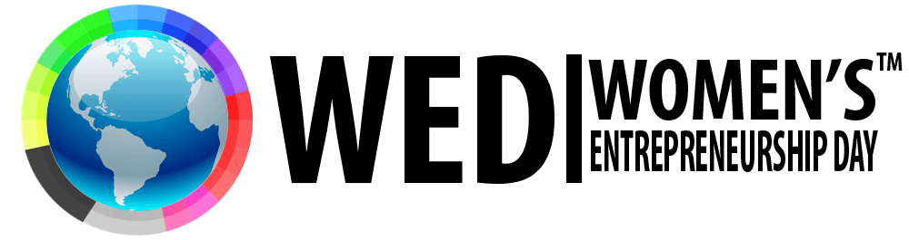 weday2015logowebready.png