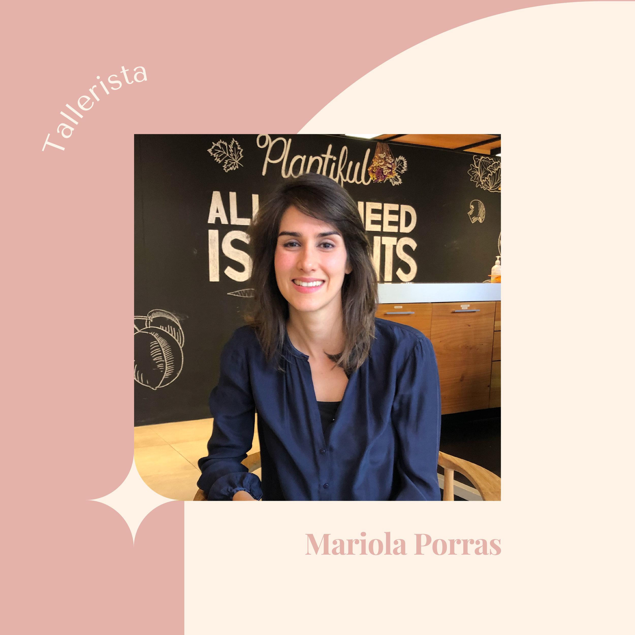 Mariola-Porras-Tallerista-01.jpg