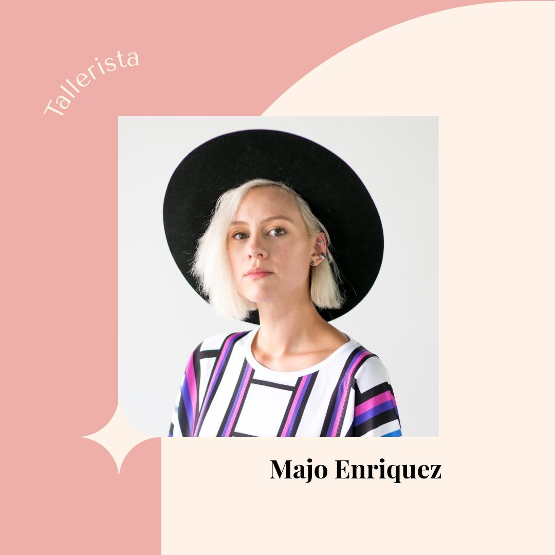 Majo-Enriquez_tallerista.jpg