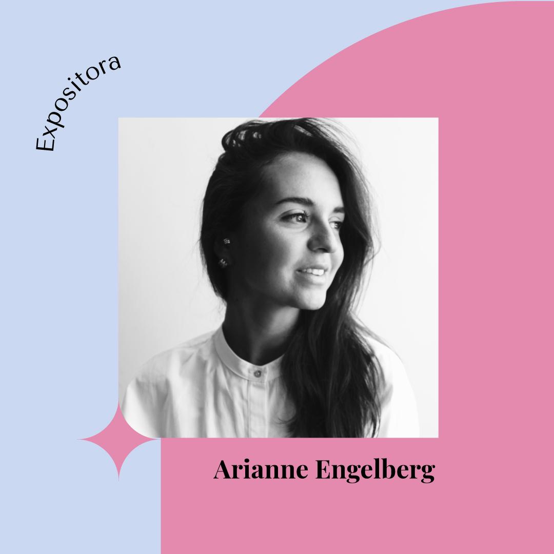 Arianne-Engelberg_Talleristas_secundario.jpg