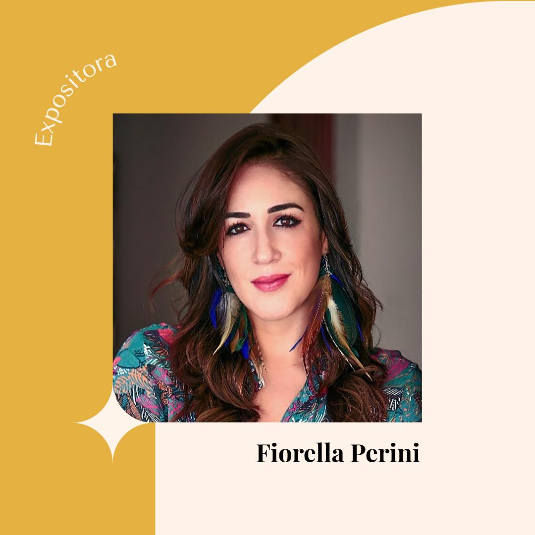 Fiorella-Perini_Talleristas_secundario.jpg