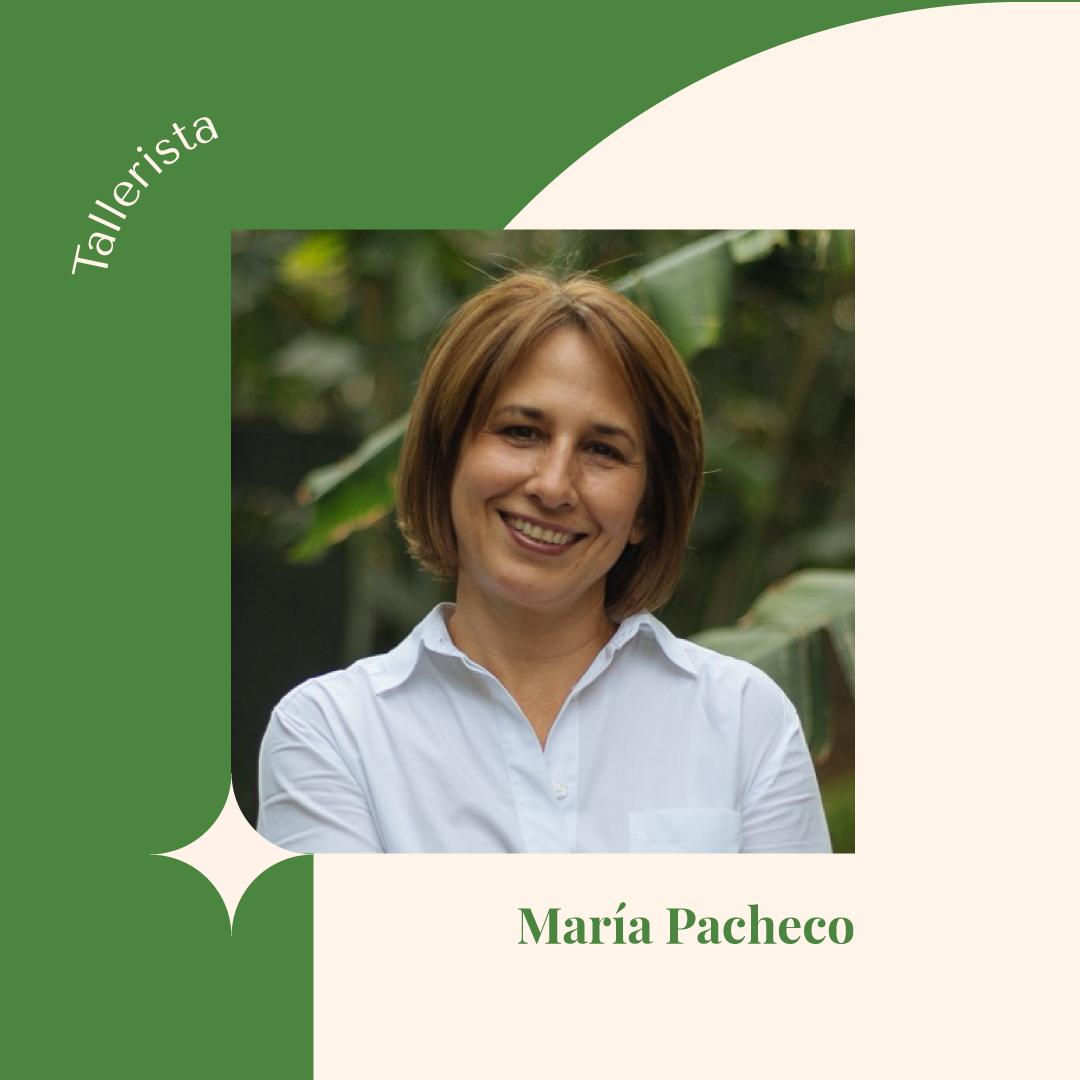 MaríaPacheco_Talleristas_secundario.jpg