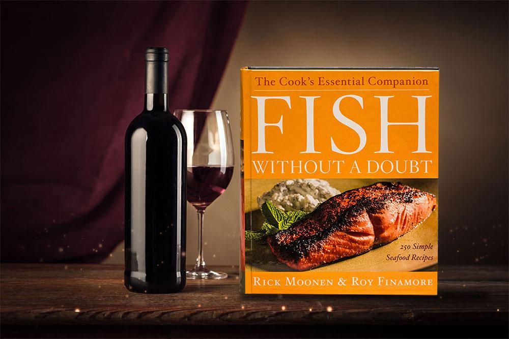 rick-book-wine.jpg