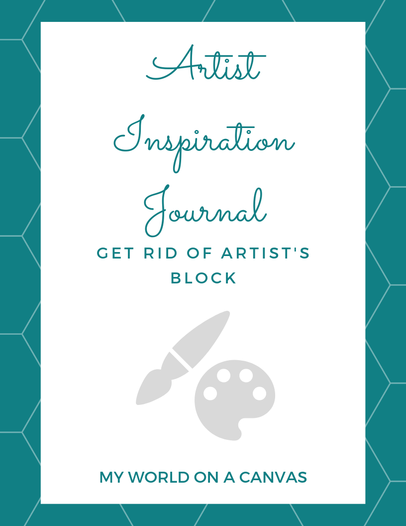 Artist Inspiration Journal Cover.png
