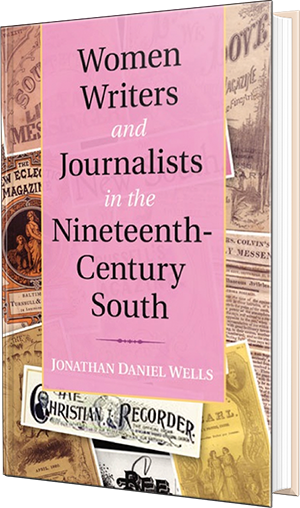 women writers and journalists in the nineteenth century