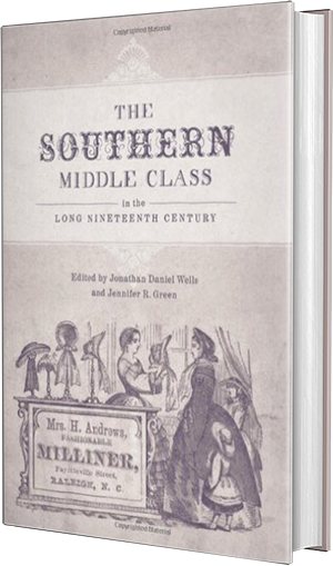 southern middle class