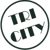 Tri City Image.jpg