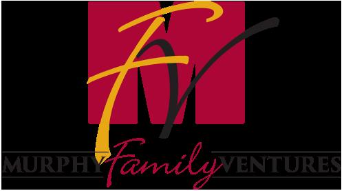 mfv-logo-transparent.png