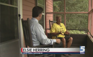 elsie-herring-interview-300x184.png