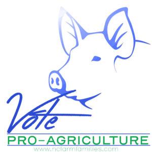 vote-ag-300x300.jpg