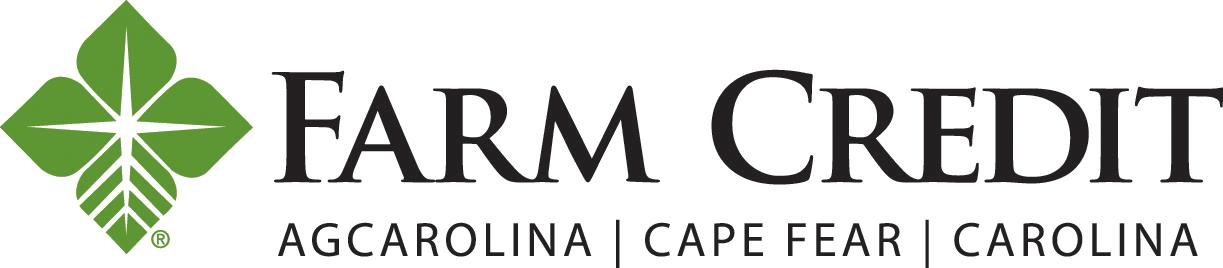 NC-Associations-Logo-Color.png