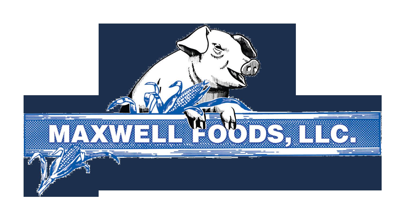 Maxwell-Foods-Logo-LLC-GR.png
