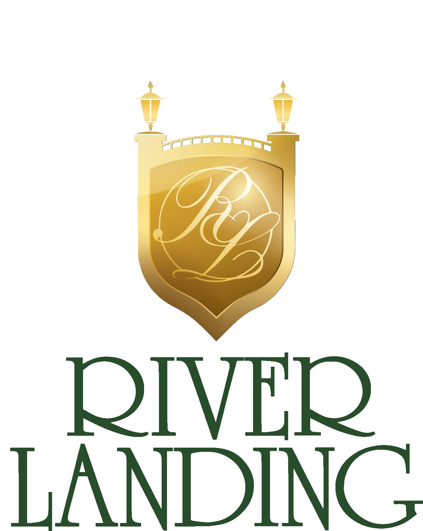riverlanding.png