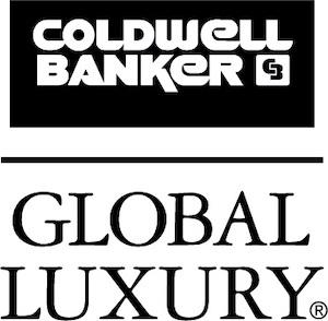 GlobalLuxury_Black_Stacked for website.jpg