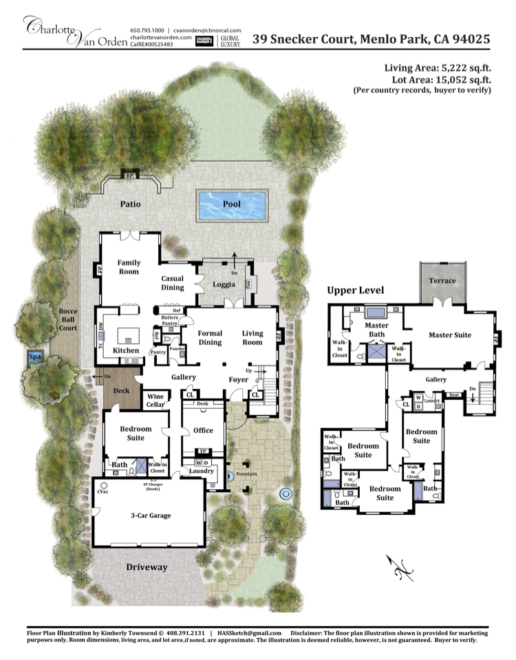 Snecker39floorplan.jpg