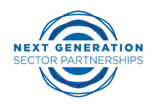 Learn more at www.NextGenSectorPartnerships.com