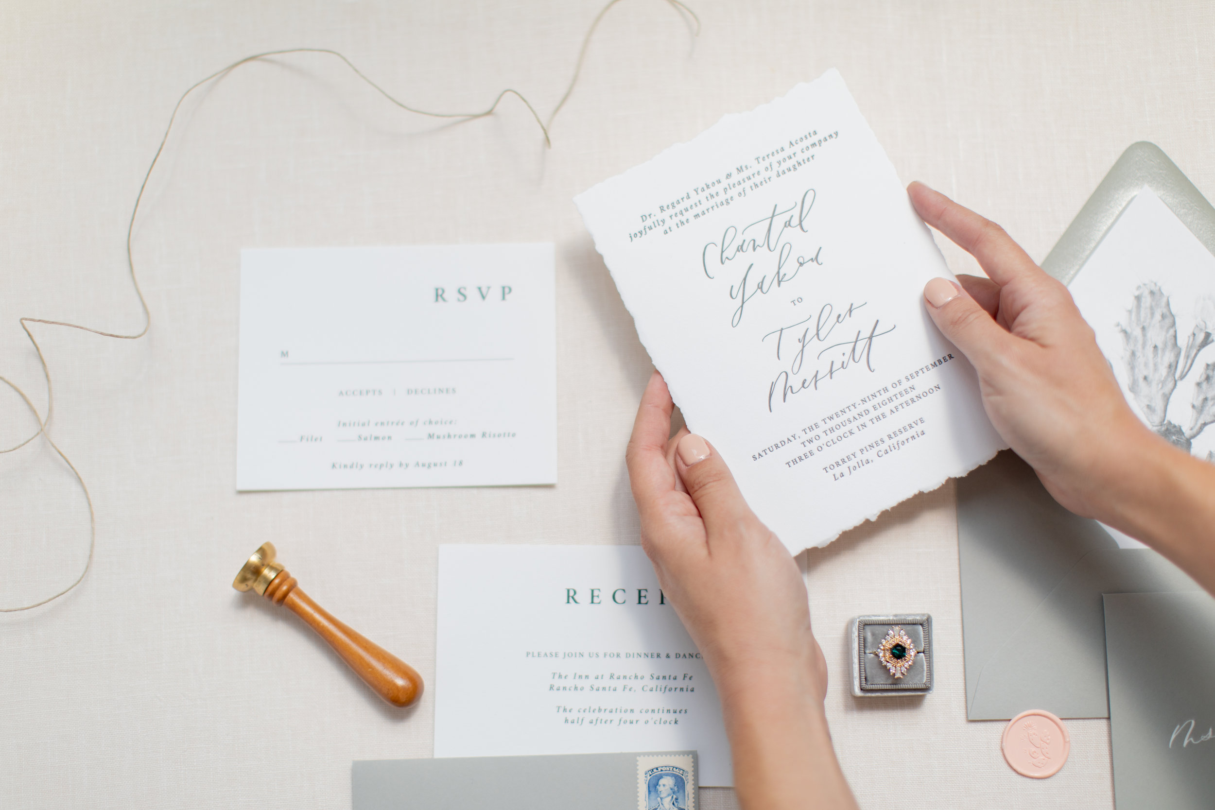 Twinkle and Toast  | There is No One-Stop-Shop: Working with Multiple Paper & Printing Resources
