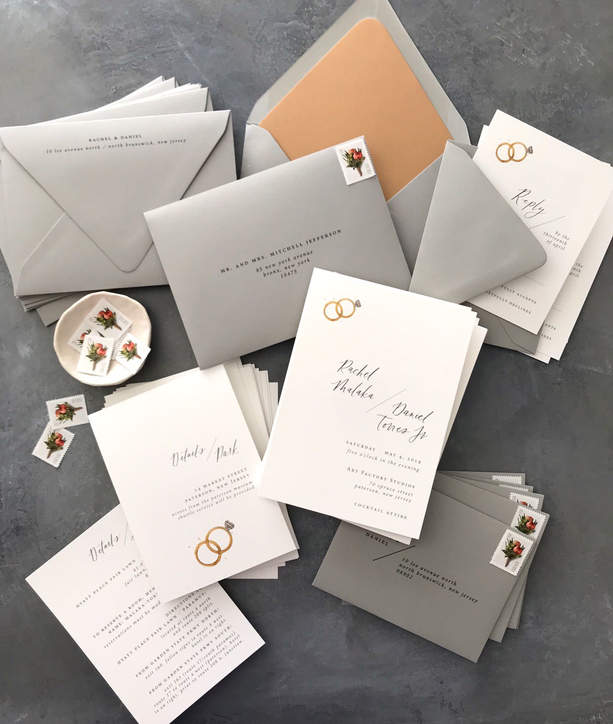 """Sablewood Paper Co . 