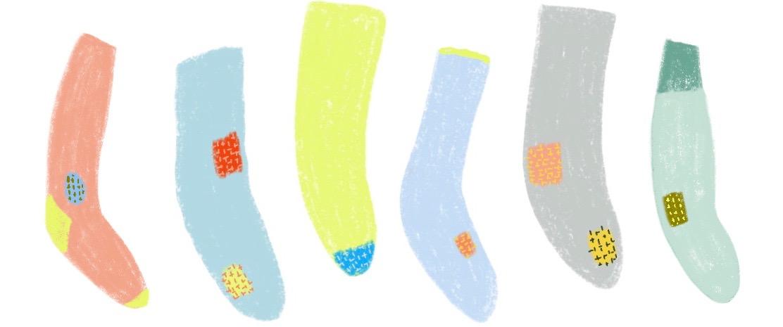 socks-banner.jpg