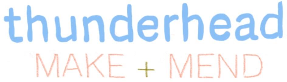 thunderhead-logo.jpg