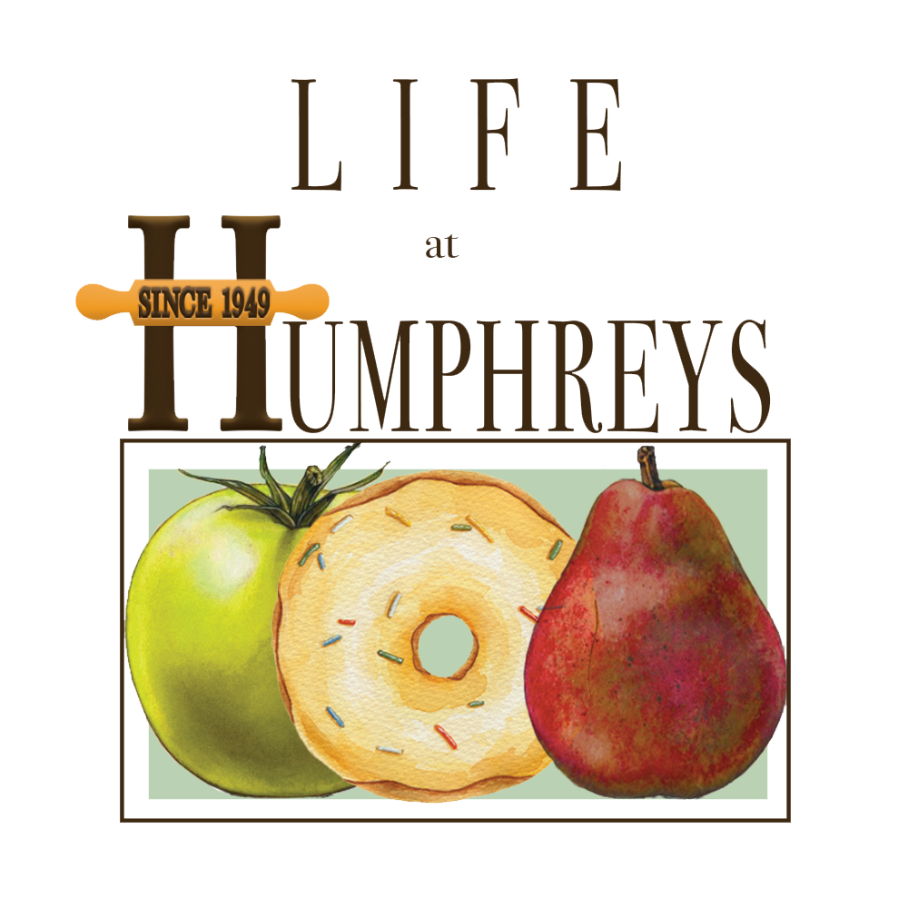 Life At Humphreys_1 TRANSPARENT.png
