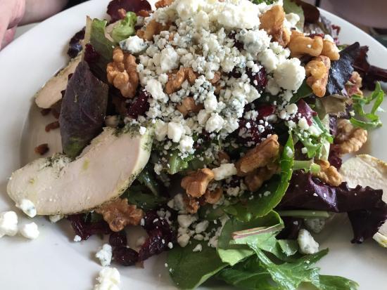 Slice Salad.jpg