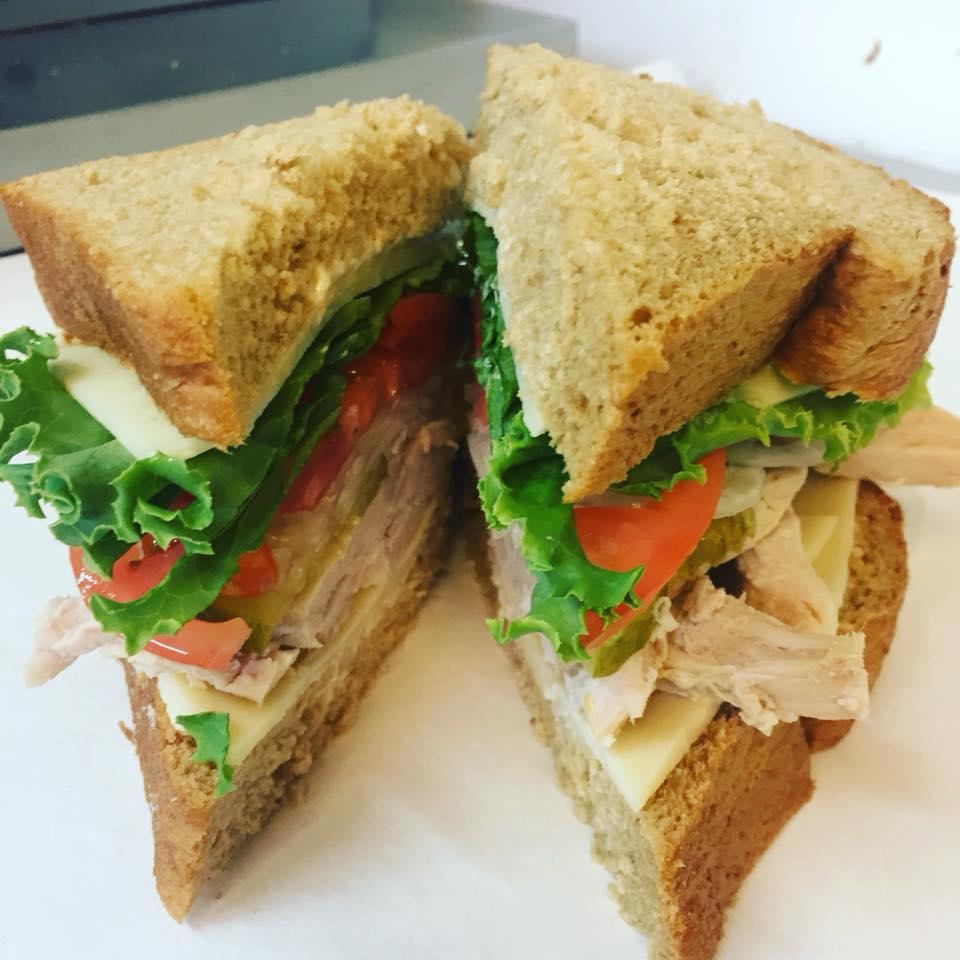 Big Sandwich.jpg