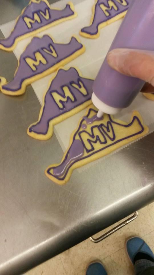 MV Cookies.jpg