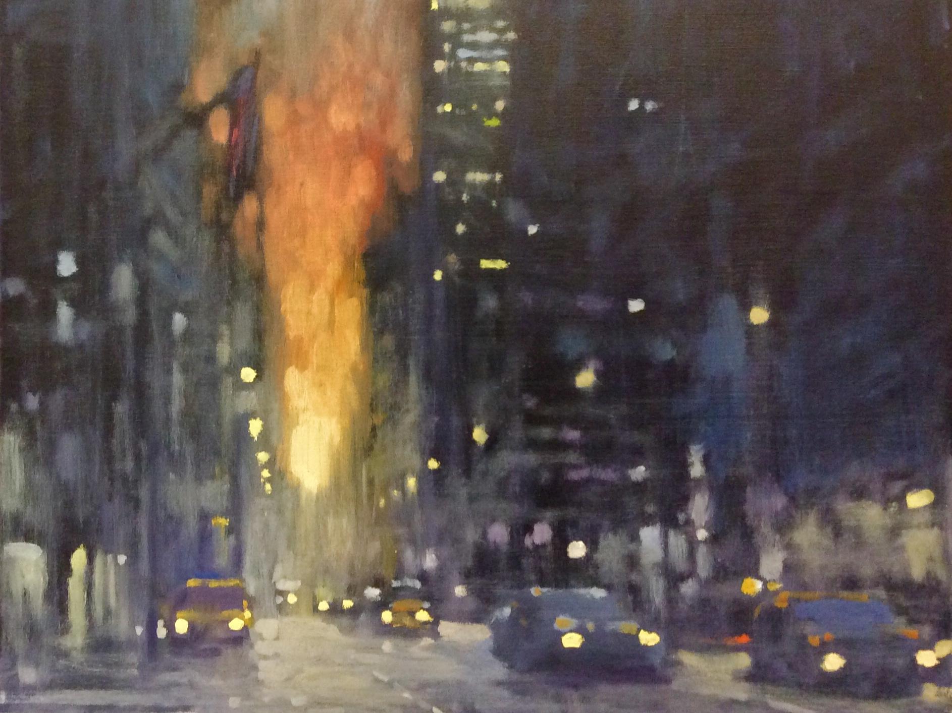 MFI Art Company Inc. corporate fine art consulting artwork 15