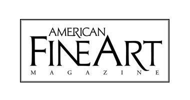 American-fine-art-Magazine.jpg