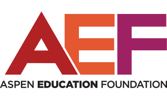 AEF_336x199.png