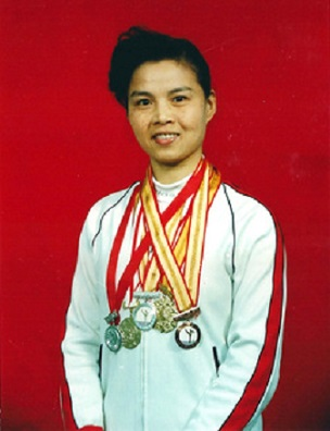 Aiping with medals.jpg